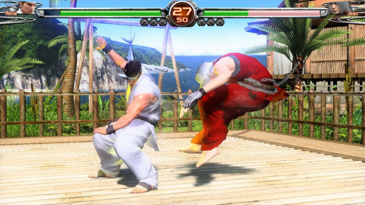 virtuafighter5_3