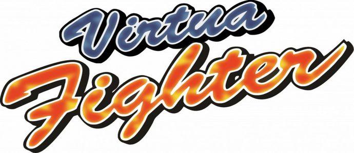 Virtua Fighter – Une saga de Sega