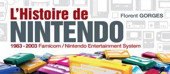 Je peux jouer à la Nintendo?