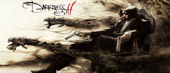 The Darkness 2 : Notre avis sur la démo