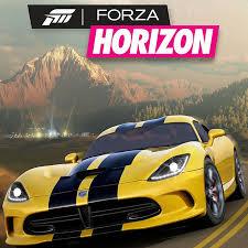 Forza Horizon – Itinéraire d'une révolution