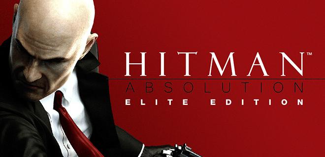 Hitman Absolution : Recherche Hit-Girl désespérément