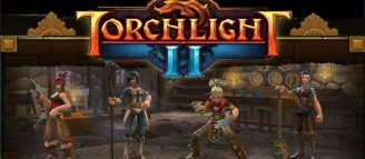 Torchlight II : Enfin une alternative à Diablo ?