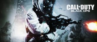 Black OPS 2 – Le COD nouveau est arrivé