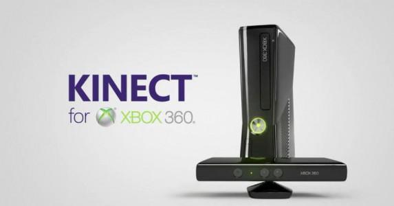 Kinect, deux ans déjà…