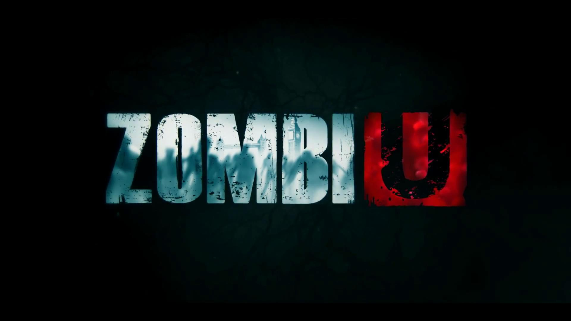 ZombiU: l'apocalypse selon Saint-Ubisoft