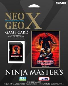 NGXG_LE_NinjaMasters