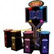 Pac-Man Battle Royale DX Cabinet 540px