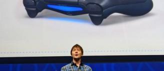 La PS4 sort du bois… ou pas.