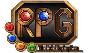 RPG-Slider Image