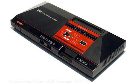 Le top 10 des jeux méconnus sur Master System