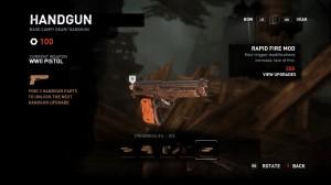 tomb-raider-gun-edit