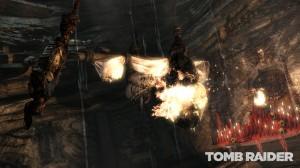 tomb-raider-hanging