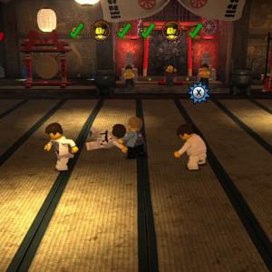 Lego City Undercover (10)