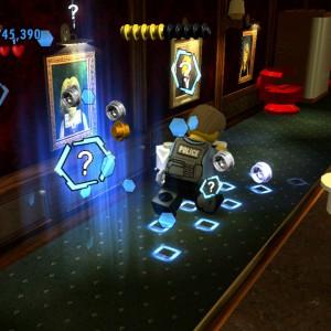 Lego City Undercover (6)