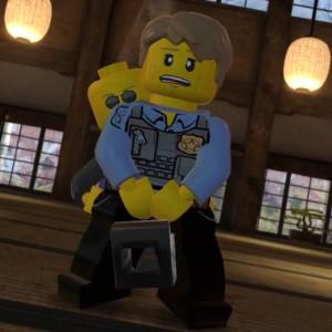 Lego City Undercover (8)