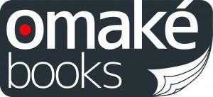 LogoOmake