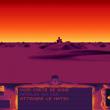Dune - Cryo
