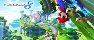 Le futur proche de Nintendo #4