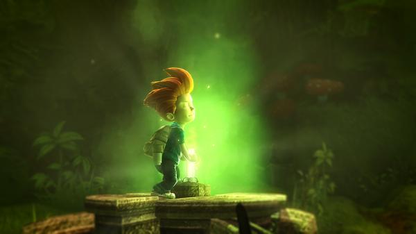 MAX-TCoB_screenshot_Roots