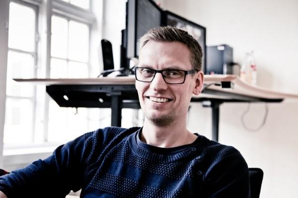 Mikkel_Martin_Pedersen_Lead_Designer