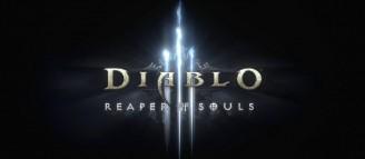 [GC 2013]Diablo III : Reaper of Souls : Le démon reprend du poil de la bête !