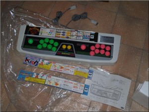 VS2_20110919212349-aganyte-P1014378