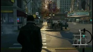 E3-2012-Watch-Dogs-extended-gameplay-trailer