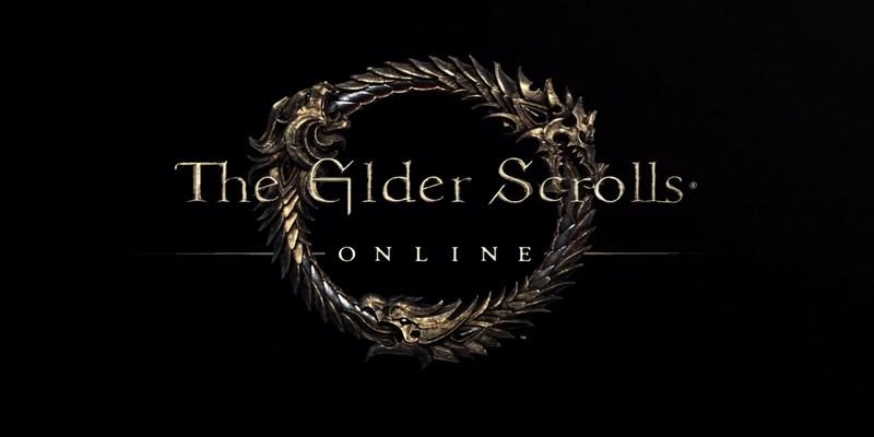 The Elder Scrolls Online : Voir Tamriel… et mourir