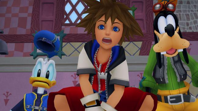 Kingdom-Hearts-HD-1_5-Sora