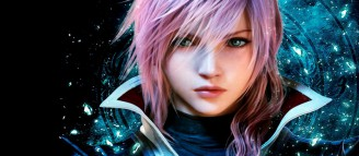Interview des développeurs de Lightning Returns – Final Fantasy XIII