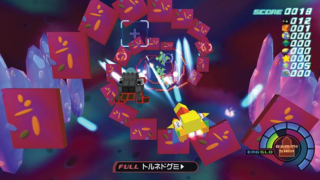 khhd-gameplay-gummi-ship