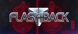 Flashback… de 20 ans en arrière