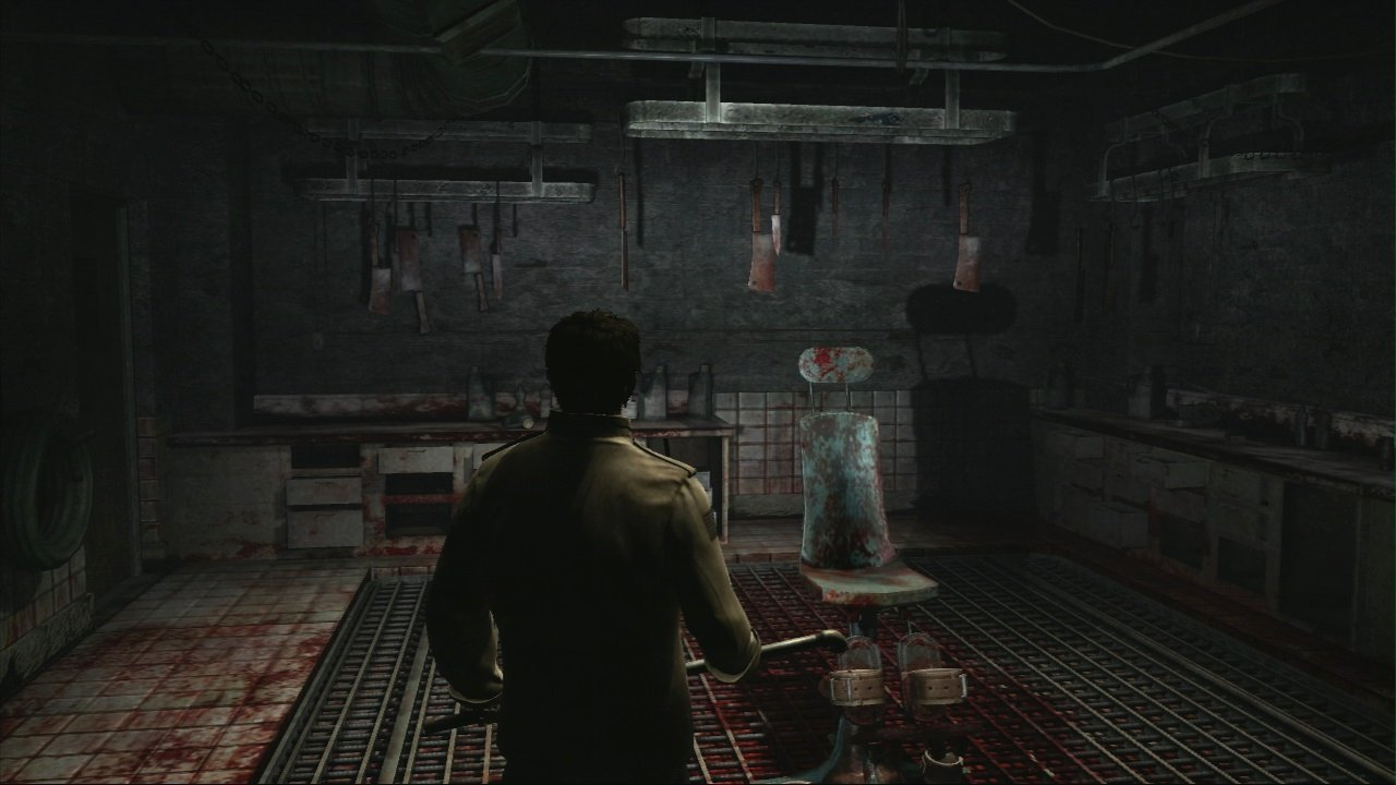 silent-hill-homecoming-xbox-360-117