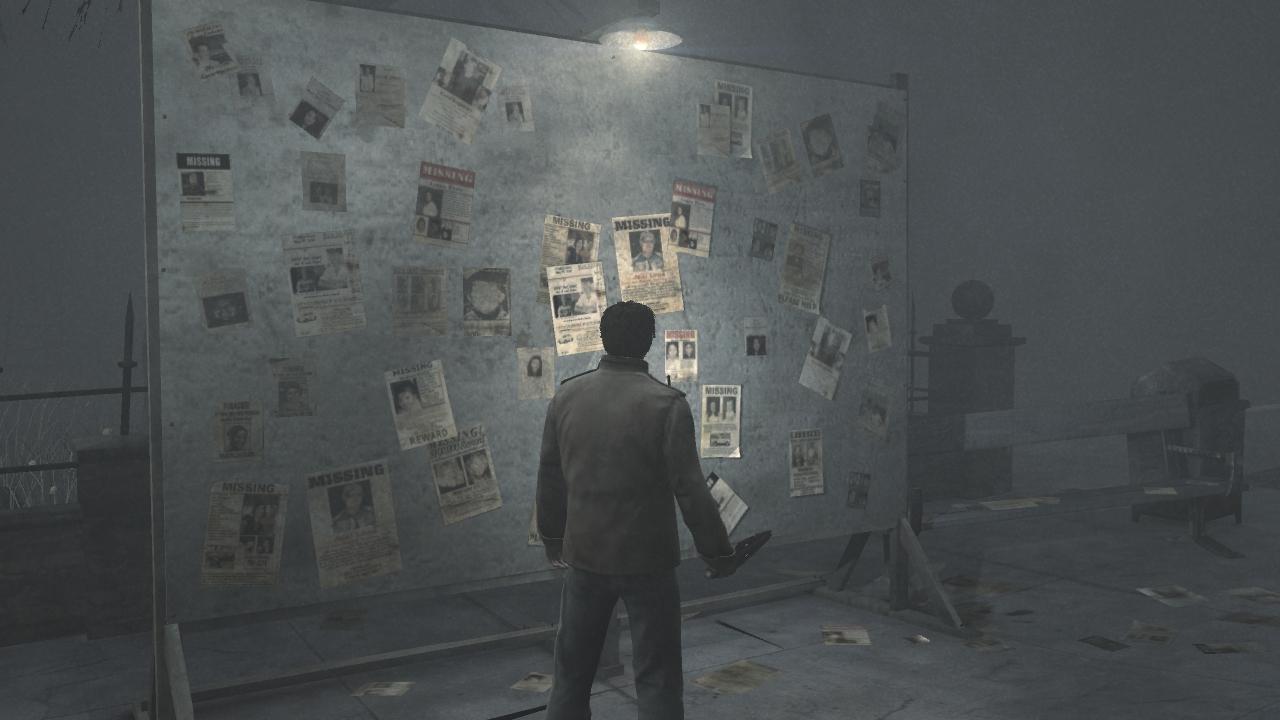 www.totalvideogames.com_3566_81198