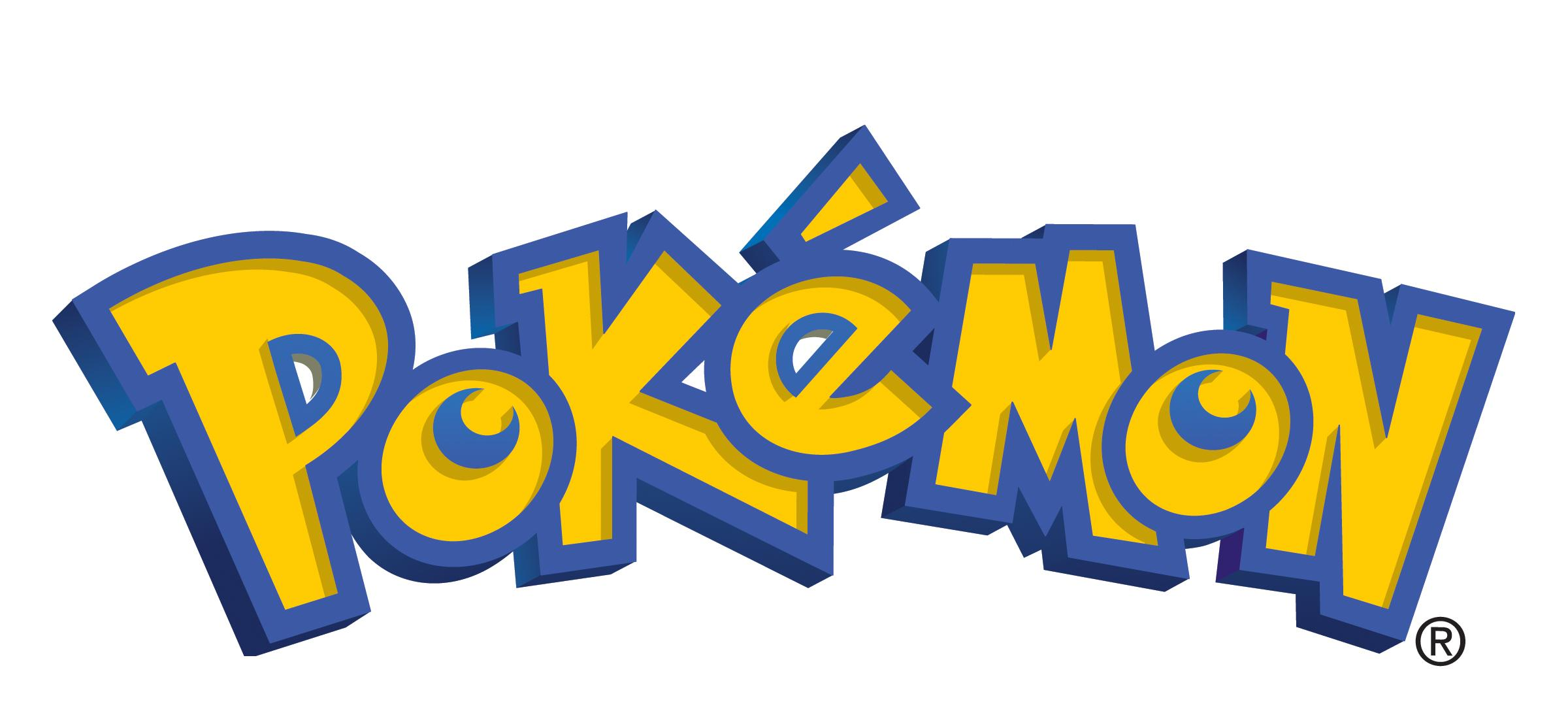 Pokémon Bleu – Attrapez-les tous !