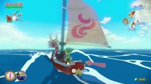 Wind Waker HD (7)