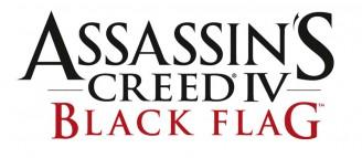 Assassin's Creed IV – Martine chez les pirates