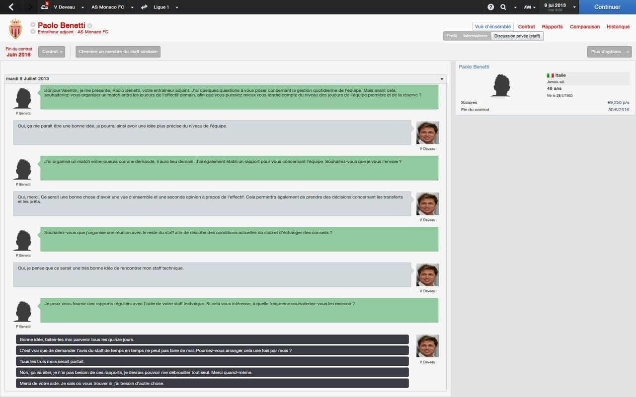 football-manager-2014-pc-1382714435-037