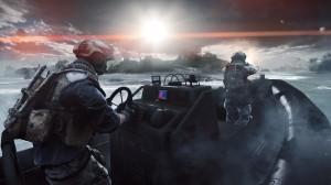 Battlefield-4---Paracel-Storm-3