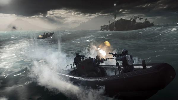Battlefield-4---Paracel-Storm-4