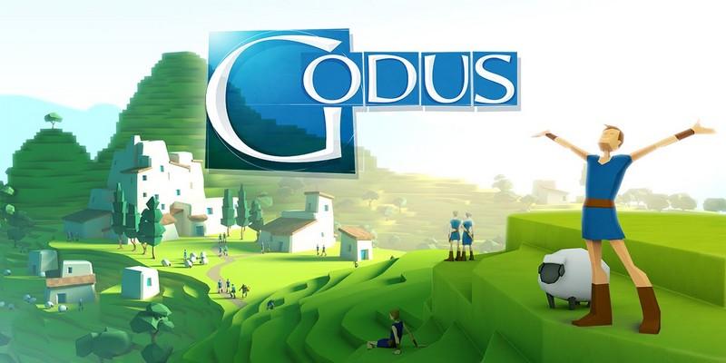 Godus : La Bible selon Saint-Molyneux