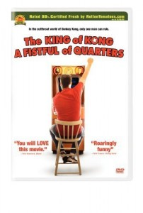 The King of Kong (10)