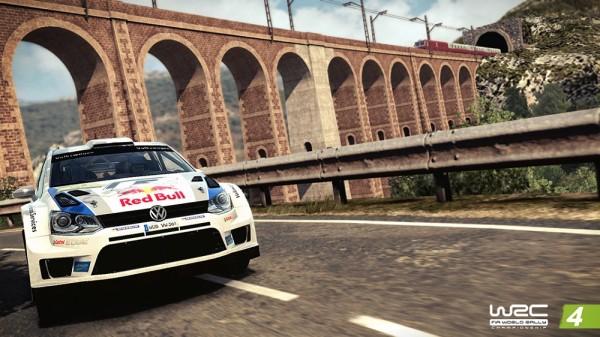 WRC4_S4
