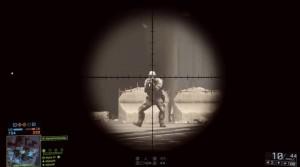 battlefield-4-scout