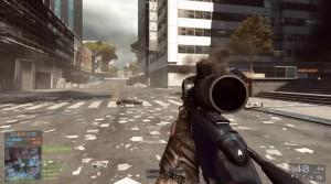 battlefield-4-target