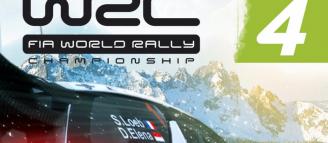 WRC 4 – Mon meilleur jeu de rallye… sur PS Vita