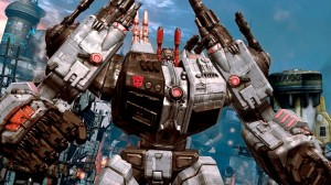 Transformers Fall of Cybertron (5)