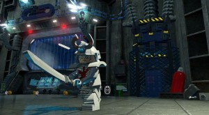Lego Marvel Super Heroes (1)