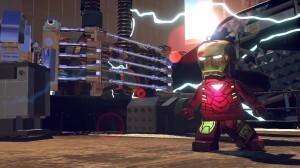 Lego Marvel Super Heroes (3)